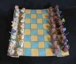 Chess Set (2013)